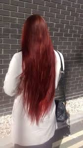 show me hair colors show me your hennaed hair page 532 henna hair pinterest