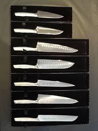 japanese kitchen knives uk japanese kitchen knives uk cumberlanddems us