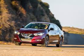 nissan canada recall check 2016 nissan maxima sr review long term update 2