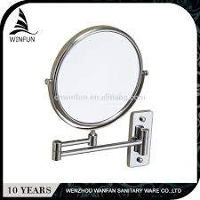 hotel magnifying mirror hotel magnifying mirror suppliers and