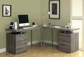 white corner office desks for home corner desk for home office thesocialvibe co