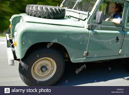 land rover series 3 interior land rover 109 stock photos u0026 land rover 109 stock images alamy