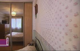 chantemur papier peint chambre papier peint chambre adulte chantemur papier peint intiss nordic