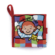 baby books online browse goodnight baby book online at jellycat