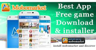 app market apk free mobo market tips 3 0 apk downloadapk net