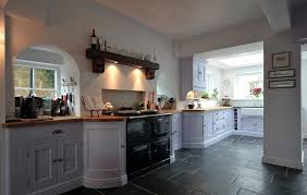 handmade kitchen furniture handmade kitchens finest quality home