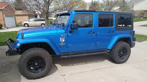 chief jeep wrangler 2017 chief pic page 2 jeep wrangler forum