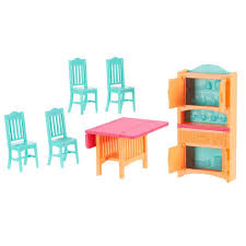 you u0026 happy together dining room set toys