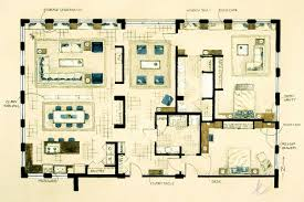 house plan design software mac floor plan software mac elegant interior design layout software