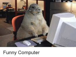 Funny Computer Meme - 25 best memes about funny computer funny computer memes