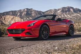 how much to rent a corvette for a day 1 car rental experience in lv on tripadvisor