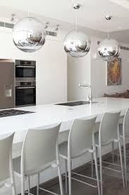luminaire pour ilot de cuisine luminaire pour ilot de cuisine 4 luminaire int233rieur 80