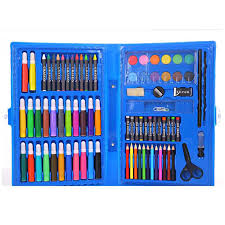 popular colors b buy cheap colors b lots from china colors b