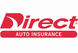 enchanting general auto insurance quote images