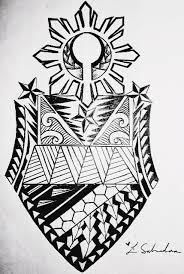 Tribal For Arm Tribal Arm Sleeve Design By 808lsalvador On Deviantart