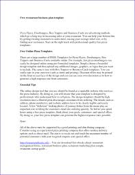 plan com sample of business plan template business plan cmerge