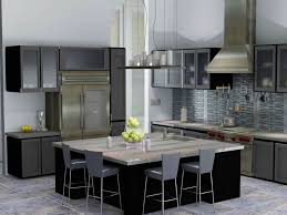 Glass Front Kitchen Cabinet Doors by Kitchen Cabinet Glass Front Kitchen Cabinet Door Glass Front