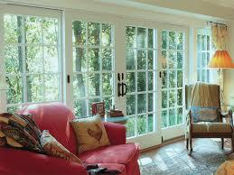 Andersen French Door Handles - french sliding patio doors luxury sliding door hardware for