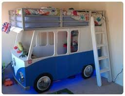 bed for kid 10 best kids bedroom images on pinterest child room kid rooms