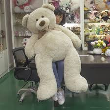 teddy bear writing paper high quality bear hug plush bear 160cm plush bear 150cm huge teddy high quality bear hug plush bear 160cm plush bear 150cm huge teddy bear