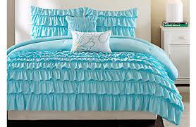 Full Bed Comforters Sets Full Linens