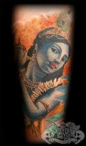 32 best hare krishna tattoos images on pinterest tattoo ideas