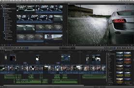 montage vidã o mariage adobe premiere imovie videopad virtualdub logiciels de montage