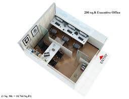 floor plan vascoda housing u0026 realtech pvt ltd winsten park