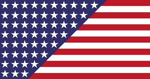 States Flags Flag Of The 51 United States Of America Vexillology