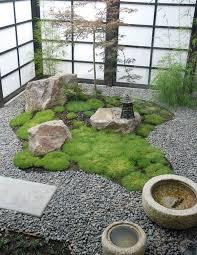 Different Garden Ideas Home Garden Design Ideas Internetunblock Us Internetunblock Us