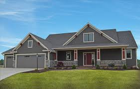 bob buescher homes fort wayne home builder