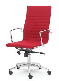 postura corretta scrivania sedie da ufficio il meglio per una postura corretta pertaining to