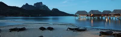 Where Is Bora Bora Located On The World Map by Private Islands For Rent Private Island Bora Bora French