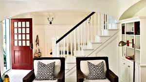accessories astonishing formal living room sofa ideas small sets
