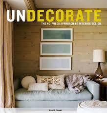 home interior design books design insider top 10 interior design books robin baron