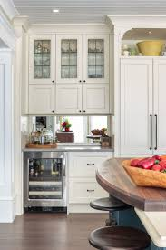 Home Interior Design Ottawa by 120 Best Kitchen Inspirations Images On Pinterest Traditional
