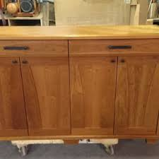 mission sideboards craftsman arts and crafts stickley style