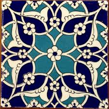 complete your southwest decor with these colorful floral ceramic ceramic wall tiles afortime