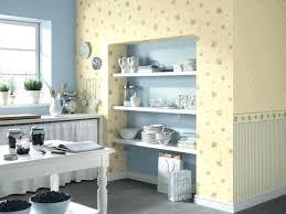 modern kitchen wallpaper ideas kitchen cabinet wallpaper white kitchen cabinets and modern
