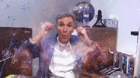 bill nye head explode mind animated gif popkey
