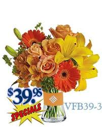 flowers for love u0026 romance delivery williston park ny vogue flowers