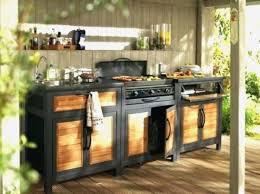 meubles cuisine bois haut 46 concept meuble cuisine bois massif familier