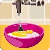 je de cuisine pour fille jeux de cuisine jeu de fille android apps on play