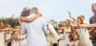 combien coã te un mariage mariage combien de personnes inviter grazia stylish combien coute