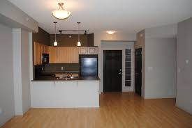 appartments for rent in edmonton edmonton apartment for rent macewan sw great suites at