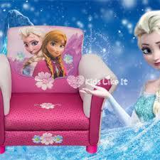 kids sofa u2013 kids like it