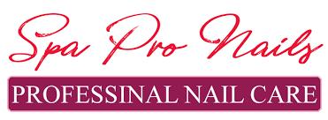 spa pro nails nail salon in georgetown tx 78628