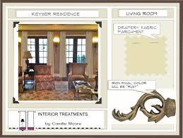 master of interior architecture and ucla interior design