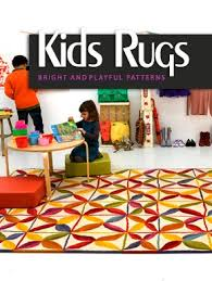 Hton Bay Indoor Outdoor Rugs Collections