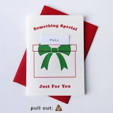 funny christmas card scuba diving christmas santa by chalkscribe